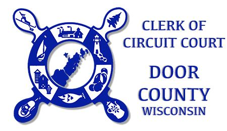 Clerk of Circuit Court
