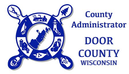County Administrator