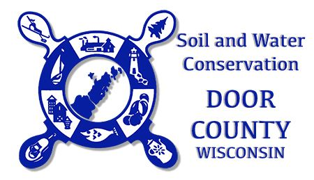 Soil and Water Conservation